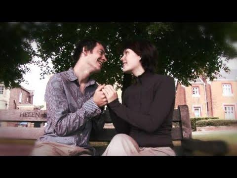 videojug love datingserwis randkowy dla przeciwieństw