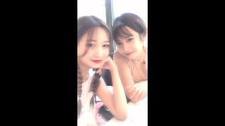 210729  lovelyz sujeong instagram 러블리즈 류수정 인스타그램 류피치