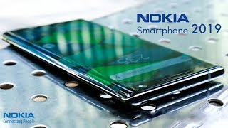 Top 5 Nokia Smartphone To Buy for 2020