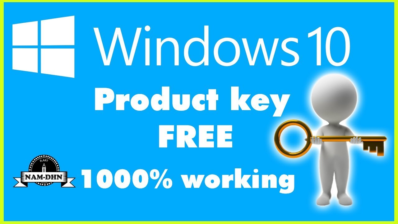 difference between product key and activation key