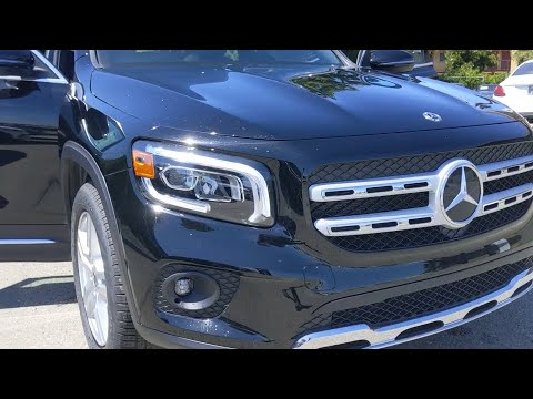 2020 Mercedes-Benz GLS Pleasanton, Walnut Creek, Fremont, San Jose, Livermore, CA 20-1258 from YouTube · Duration:  2 minutes 6 seconds