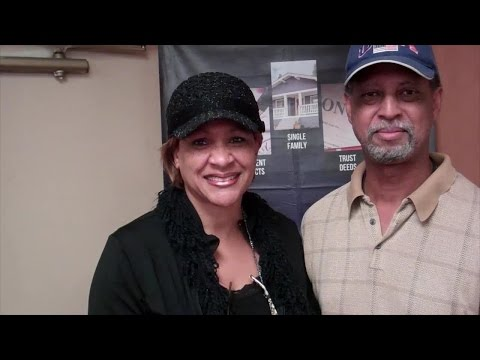 scott-yancey-reviews- -live-real-estate-event---learning-how-to-find-buyers