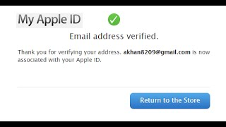 How to use blurr ( masking emails , contacts,credit card and tracking websites spying)