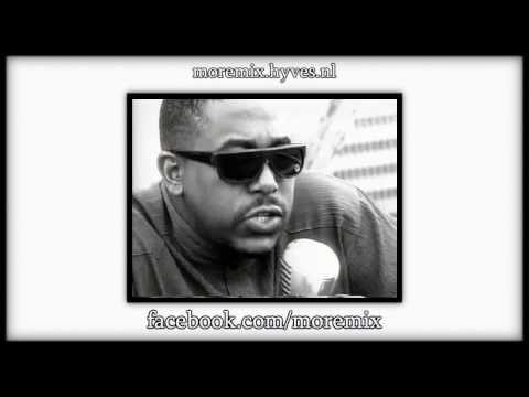 Candyman - Knockin Boots (.. Mo Remix ..) HD