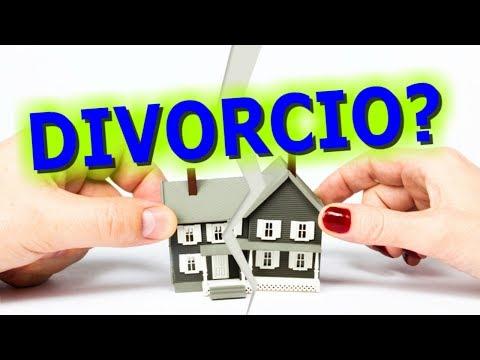PUEDE UN CRISTIANO VOLVERSE A CASAR? QUE DICE LA BIBLIA SOBRE EL DIVORCIO? FINAL