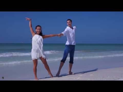 Lifehouse - You and Me - Wedding Dance Choreography [Matt Johnson Acoustic Cover]