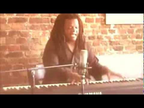 Norman Levene - Performance showreel (short)