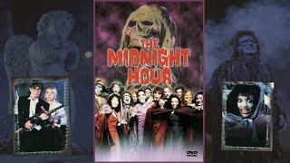 ABC Original 1985 TV Movie - THE MIDNIGHT HOUR (Full Frame HD Movie)