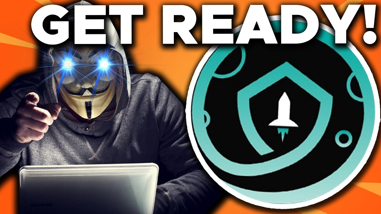 Safemoon Dev EXPOSES The Future Of Safemoon & Voice Reveal! BIG News & Updates
