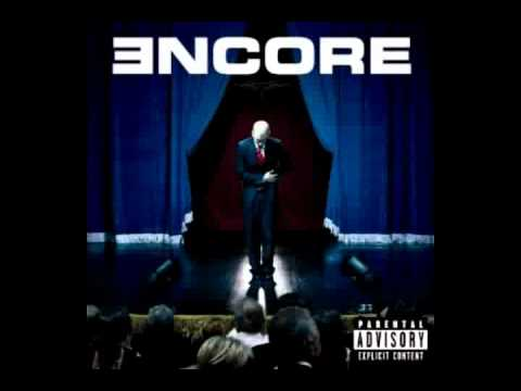 eminem yellow brick road instrumental