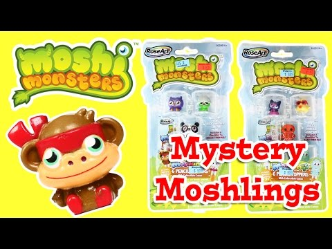 moshi-monsters-blind-bag-pencil-toppers