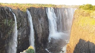 150 Member Surprises - AMA Travel 7 Continents Contest - Africa