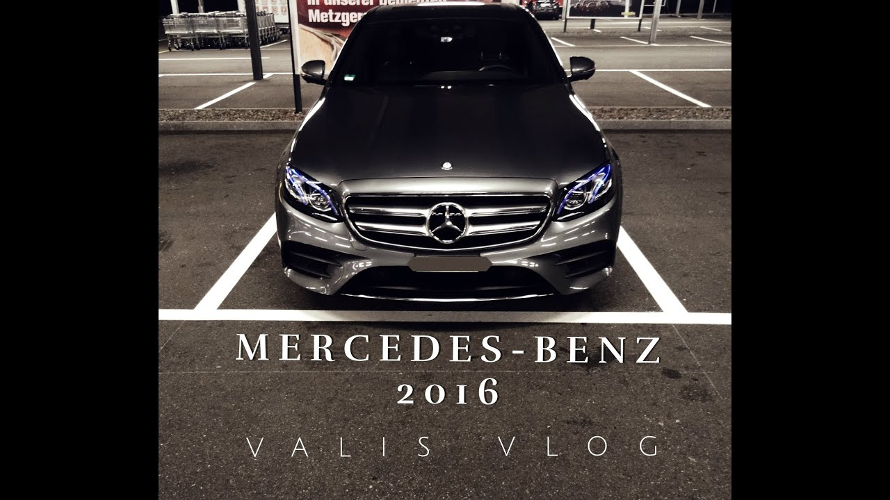 mercedes benz e class 2016 w213 amg line car selection. Black Bedroom Furniture Sets. Home Design Ideas