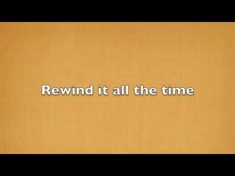 Goldspot - Rewind (Lyrics)