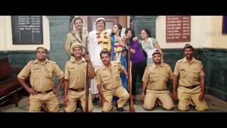 laila tiptop chaila angutha chhap comedy seen 1 karan khan shikha cg comedy