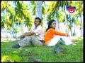 Download Mp3 SARIPA 2 BUGIS AMIR SYAM FT PAJRIA EKKO