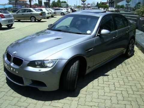 2010 Bmw M3 M Dct M Dynamic M Plan To April 2016 Auto For Sale On