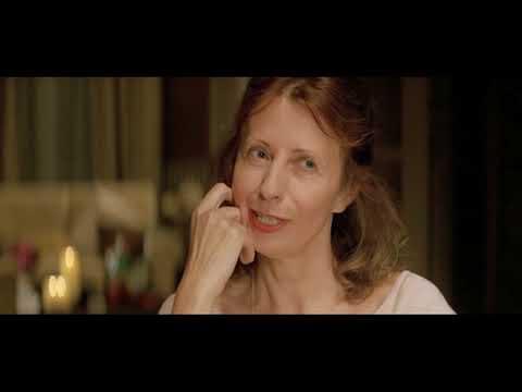 Vidéo Extraits de films récents avec Marie-Rivière