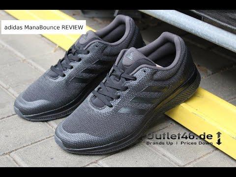 1:58. Nike Revolution 4 FlyEase SKU: ...