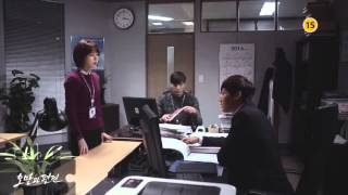 Pride and Prejudice (2015) Trailer Ep.7 - Drama South-Korea TV Series