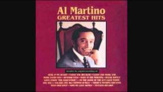 AL MARTINO - To Each His Own