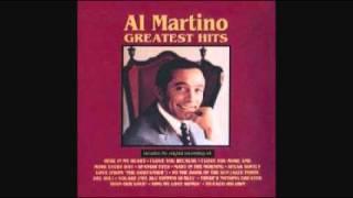 AL MARTINO - To Each His Own