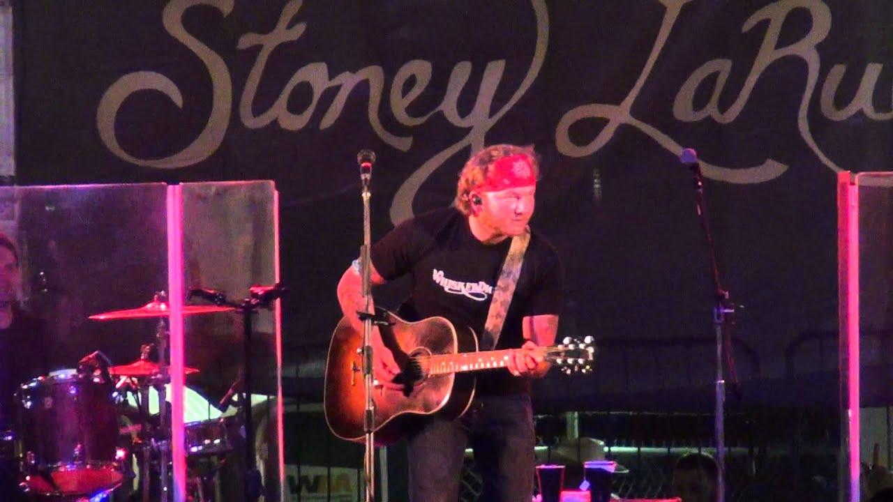 Stoney larue one chord song youtube stoney larue one chord song hexwebz Gallery