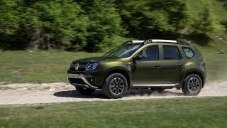 Пять вещей, за которые любят и ненавидят Renault Duster