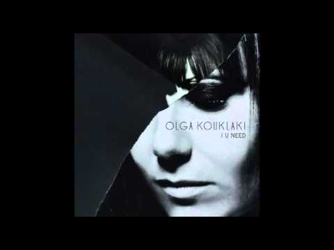 Клип Olga Kouklaki - Hollow Lives