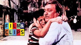 I figli... so' pezzi 'e core - Mario Merola - Film Completo by Film&Clips