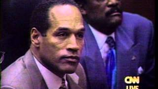 oj simpson murder verdict coverage decision and reaction live