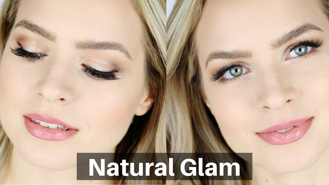 5 youtube great makeup tutorials for spring advise to wear for winter in 2019