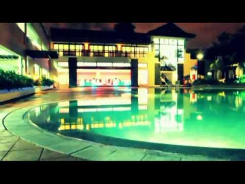 AVIDA LAND CEBU | Audio Video Presentation