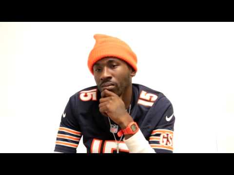 Bankroll Fresh Reflects On Name Change, Working With Gucci Mane, Joining Street Execs