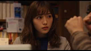 書店員が選んだもう一度読みたい文庫」の恋愛部門でトップに輝いた松尾...