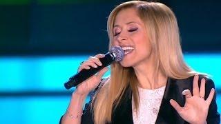 ♥♥ LARA FABIAN ♥♥ Je T`aime Encore ♥ Песня года 2012 - Pesnya Goda (Hi*Fi) 1080p