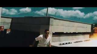 Video The Chase  - Trailer download MP3, 3GP, MP4, WEBM, AVI, FLV Juli 2018