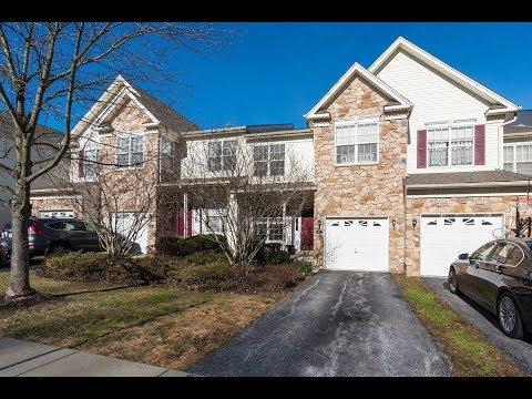 161-fringetree-dr,-west-chester,-pa-19380-|-mls#-7131902