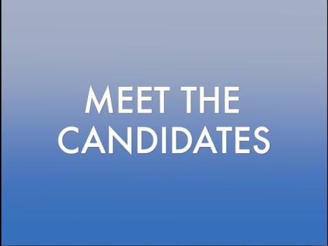 Candidate Statements