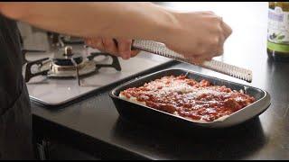 私たちのささやかな幸せ - 手作りコーラ/ラザニア HidaMari Cooking
