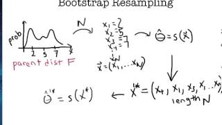 Bootstrap Resampling