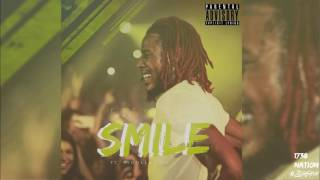 Fetty Wap Ft. Ty Dolla Sign - Smile (OFFICIAL KING ZOO SNIPPET)