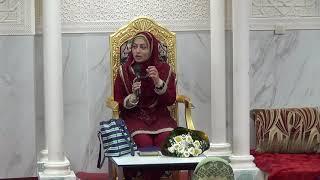 Gambar cover Allah Huma Sale Ala-Pukaro Ya Rasool Allah- Javeria Saleem....2019