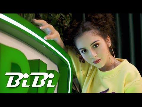 Смотреть клип Bibi - Dragostea Nu Doare