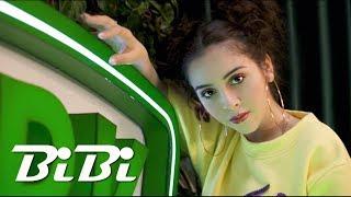 BiBi - Dragostea Nu Doare (Official Video)