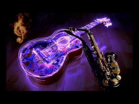 Wonderwall (Oasis) Saxophone Cover