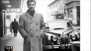 Bobby Vee   Ame Que Voui   Run To Him Italian Stereo