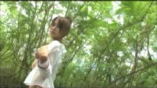 福下恵美 Treasure video-clip vol5 福下恵美 動画 11