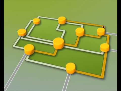 One-stop Shop for Grid Computing