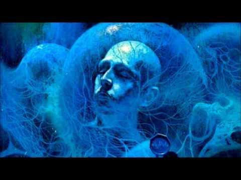 Parkway Drive - A Deathless Song (Retröxx Remix)